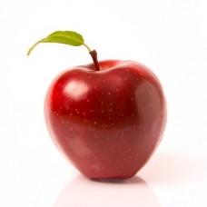 Apple 500 Grm