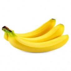 Banana / kg