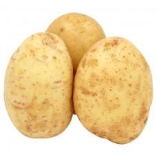 Potato / KG