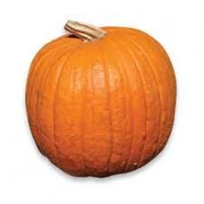 Pumpkin  / 500 Gm