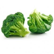 Broccolli / 500 GM